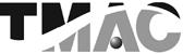 TMAC Lean Six Sigma